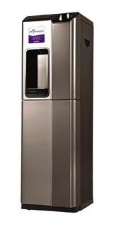 Cooler ORXC4000 Office Hot/Cold Dispenser