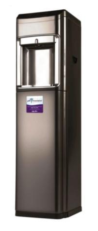 Cooler ORXC4500 Hot/Cold & Room Temperature Dispenser