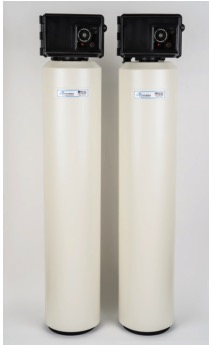 PH-WH3500 Whole House Water Filter